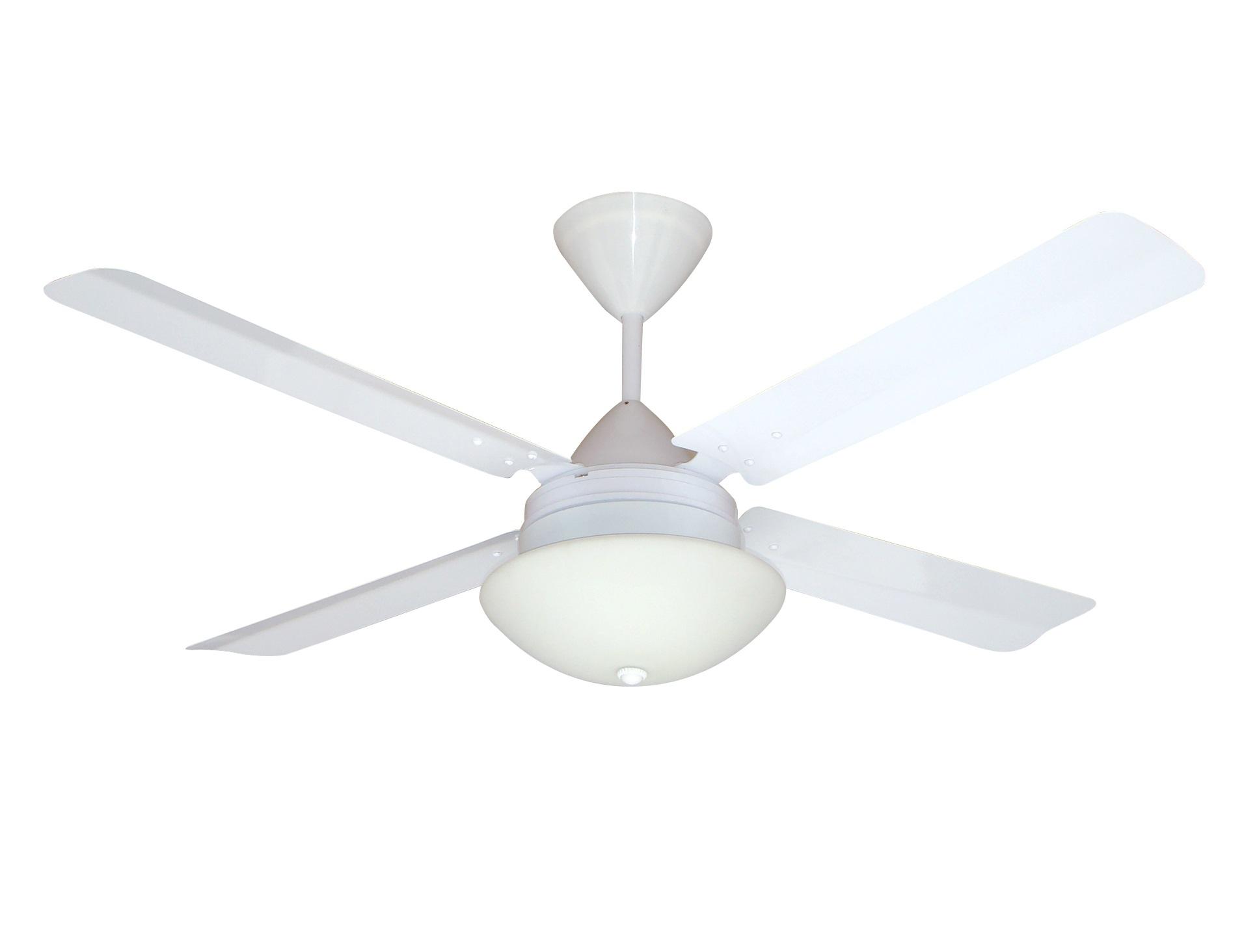 kichler ceiling black best sbk fans fresh blade fan ceilings in single satin rana of
